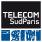 Incubateur Sud Telecom